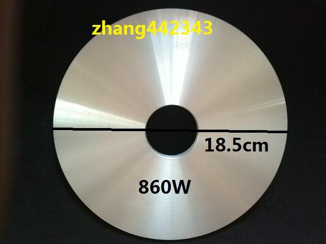 原装美的电饭煲860W发热盘/电热盘FS406/FS505/FS506/FD502/FD507