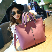 Baby Tao ju 3 Ms 2015 new wave bag fashion handbag shoulder bag Crossbody bag in Europe and America email us