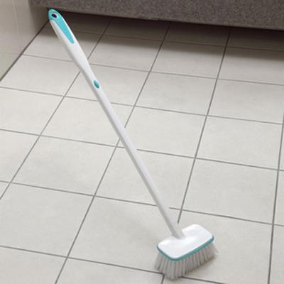 Стена щетка ванная комната щетка сковорода щетка жесткий волосы очистка щеткой этаж щетка керамическая плитка доска щетка ванна щетка разрыв щетка