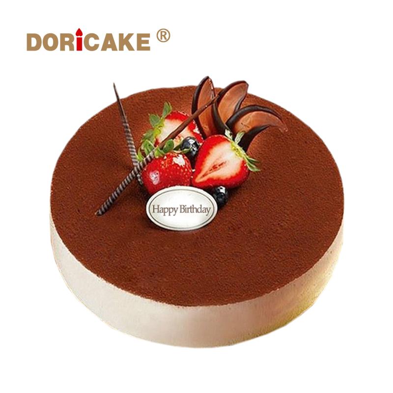 慕斯蛋糕生日同城预定北京上海武汉南昌济南西安乌鲁木齐全国配送