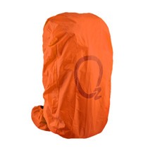 Strong Oxygen Backpack Rainproof cover 20-85l outdoor mountaineering bag dust cover anti-wear backpack cover can be collected backpack hood