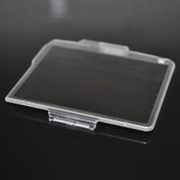 屏幕保護蓋適用尼康 BM-12 D800 D810 D800E單反相機屏幕保護蓋