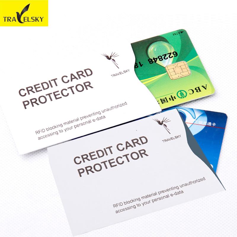 Личность сертификат наборы карт личность сертификат крышка пустой наборы карт может печать рис наборы карт автобус наборы карт банк карта