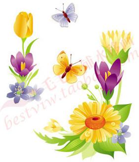 品番:60-95手描きの花水移画装飾は台所の浴室のタイルに貼ります。冷蔵庫に水転写シールを貼ります。