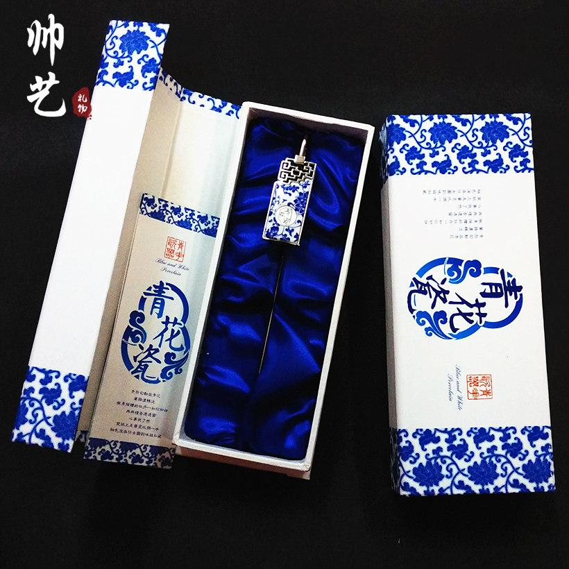 Фарфор закладки подарок отправить страна человек одинаковый школа ребенок традиция годовщина подарок китай люди между ремесла подарок