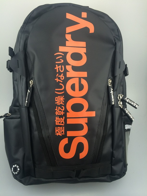 Vietnam original single extreme dry superdry backpack waterproof bag  shoulder bag outdoor sports bag authentic - BuyChinaBulk.com - Bulk Buy  From China 994385cf99fa9