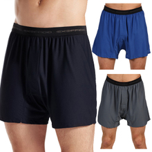 EXOFFICIO/EX OFFICIO difference - N - G0 quick-drying antibacterial deodorizes boxer male money loose pants
