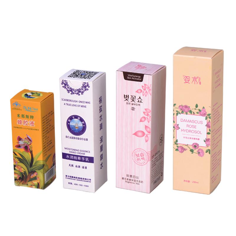 Белая карта бумага чай коробка чай пакет подарок охрана окружающей среды кассета упаковать в бумажную коробку коробка составить статья кассета печать обычай