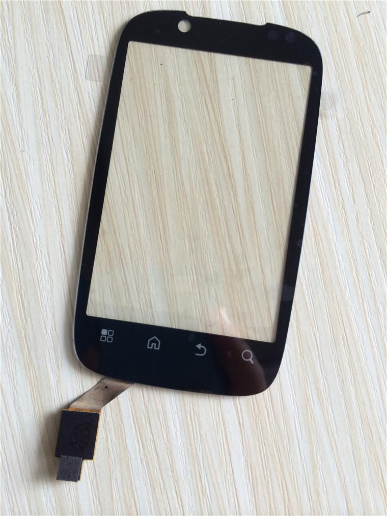 适用于摩托罗拉XT531触摸屏 摩拉XT532 触摸 触屏 手写屏 外屏