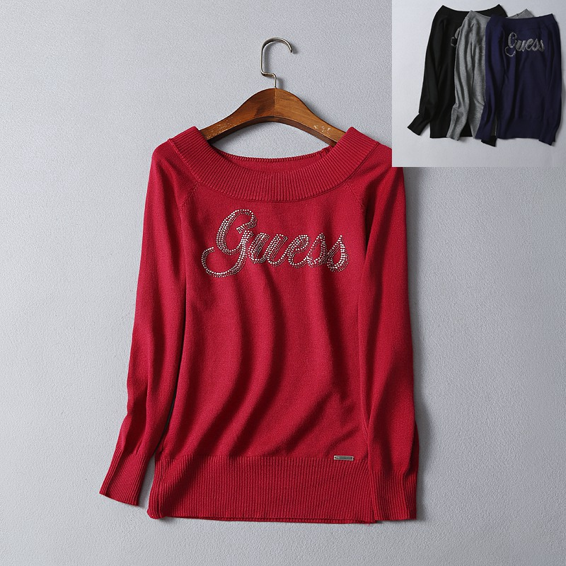 Соединенные Штаты оригинальной корейской версии для осень/зима мода slim тонкий базовый рубашка с длинным рукавом водолазка свитер женщин свитер