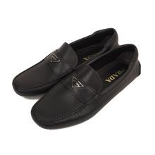 Мужская обувь > Туфли, полуботинки.