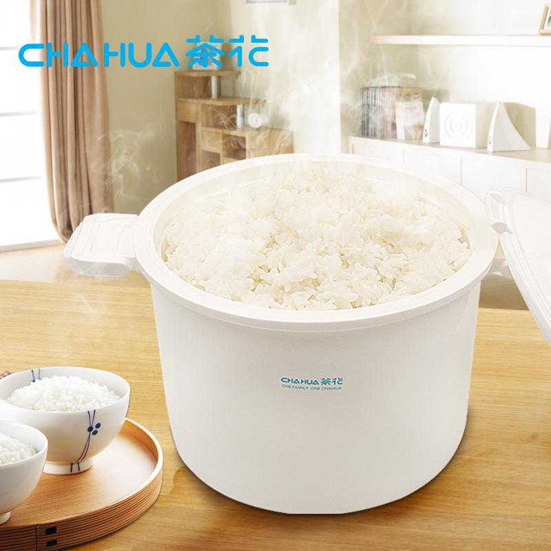 Камелия микроволновой печи пар рис горшок специальный устройство блюдо повар рис горшок пар метр рис коробка для завтрака большой размер пароход микроволновой печи статьи