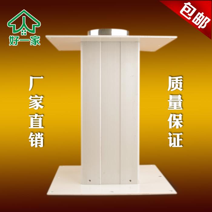 Подлинное золото принадлежать приверженный к ◆ хорошо один ◆ татами вручную весь алюминиевый башня башня метр таты метр литр падения стол машинально колонка тайвань
