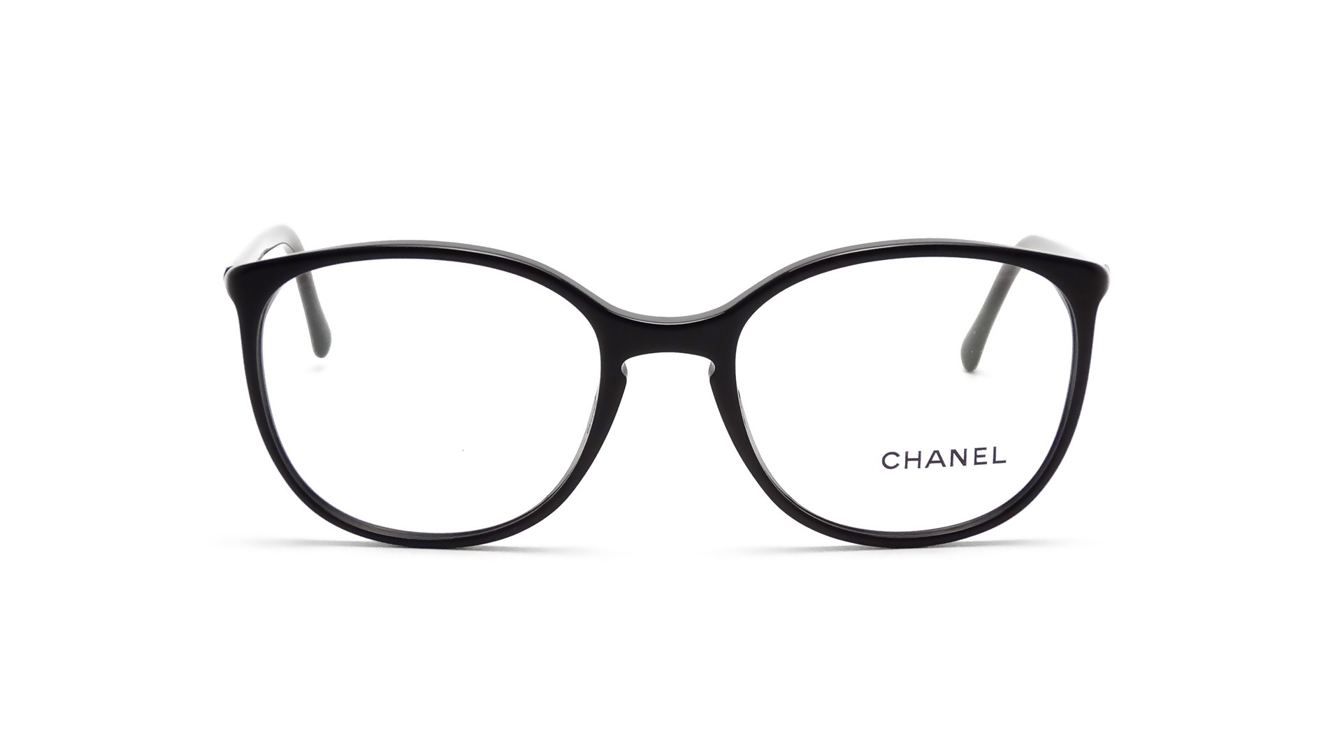 1480ee20fa42f France purchasing the latest Chanel Chanel ch3282 optical glasses frame