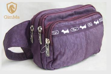 2133 small sports bag morning exercise bag mountain climbing bag hiking BAG WALLET TRAVEL BAG