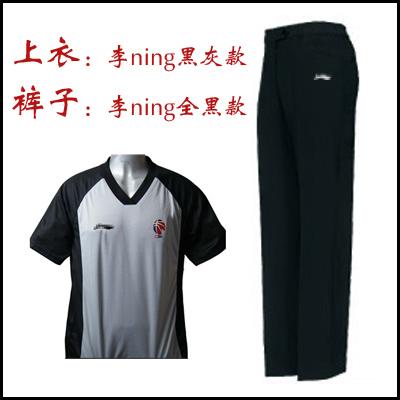 2016 CBA баскетбол вырезать приговор одежда китай баскетбол броня уровень присоединиться матч блузка вырезать приговор брюки костюм бесплатная доставка