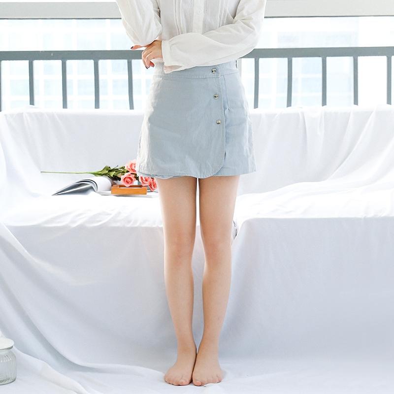 超薄5D隐形任意剪肉色丝袜女薄款防勾丝连裤袜黑色性感光腿袜夏 D
