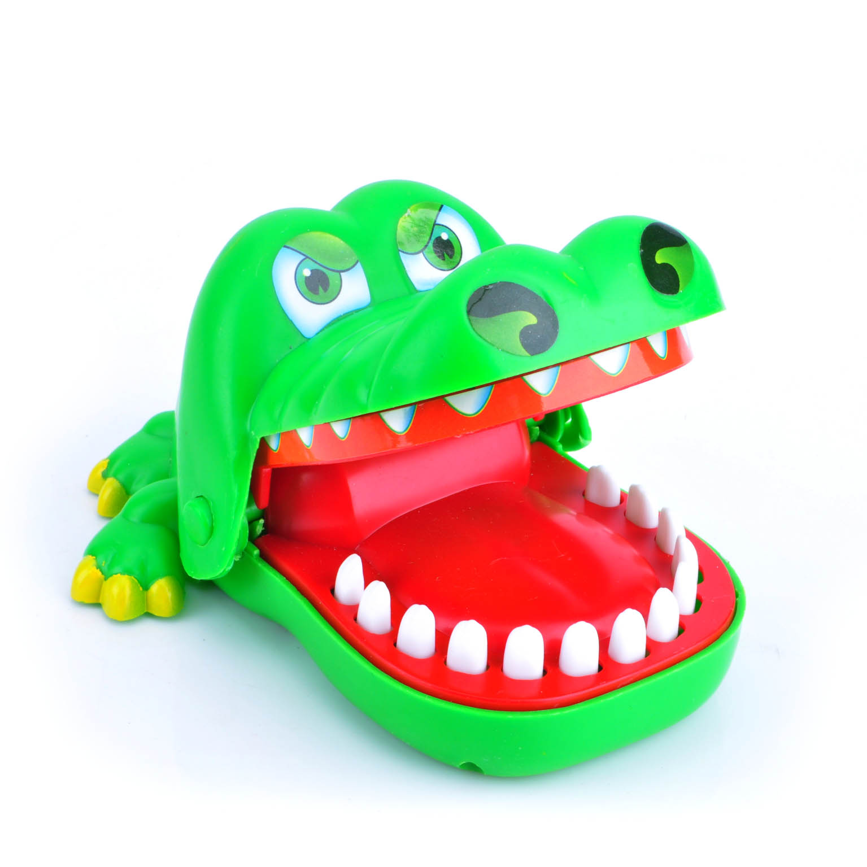 Детские игрушки Артикул 7678307606