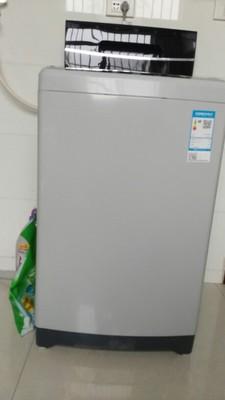 问下海尔波轮洗衣机怎么样好用吗?哪个型号好?-使用三个月后真实感受