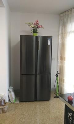 使用揭秘:Casarte/卡萨帝 BCD-629WDSTU1冰箱怎么样,质量烂是真是假?速看曝光评测