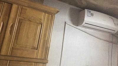 志高和格力空调哪个好,用户体验格力空调好还是志高好?对比一下!