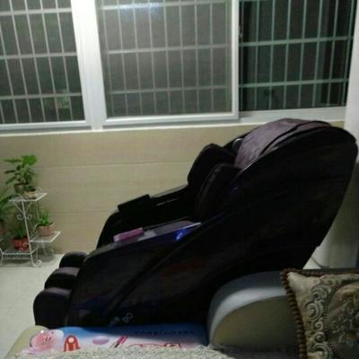 荣泰RT7708按摩椅怎么样,这次预售活动给力吗