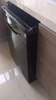 Re:用户真实体验西门子SJ235B00JC功能怎么样,感受评测西门子SJ235B00JC洗碗机价格 ..