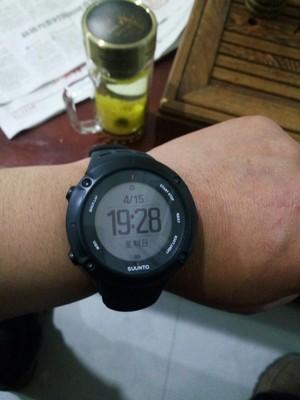 Re:颂拓手表怎么样,颂拓的表是什么档次?大家感受颂拓手表哪个系列好?懂行的来说 ..