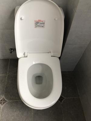 目前看来swell卫浴怎么样,swell四维卫浴质量好不好,谁用呢