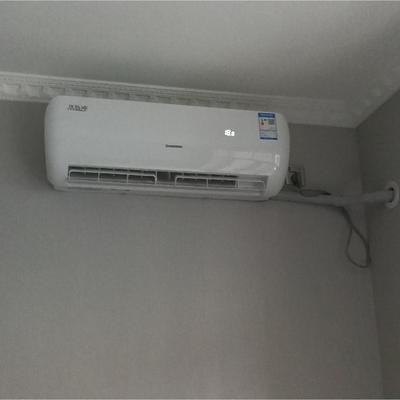 Re:使用参考一下Changhong/长虹 KFR-35GW/DCR1+A1一级变频1.5匹冷暖家用空调挂机怎 ..