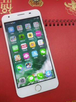 有谁知道誉品i7s是正牌手机吗,这个誉品手机是杂牌机吗?