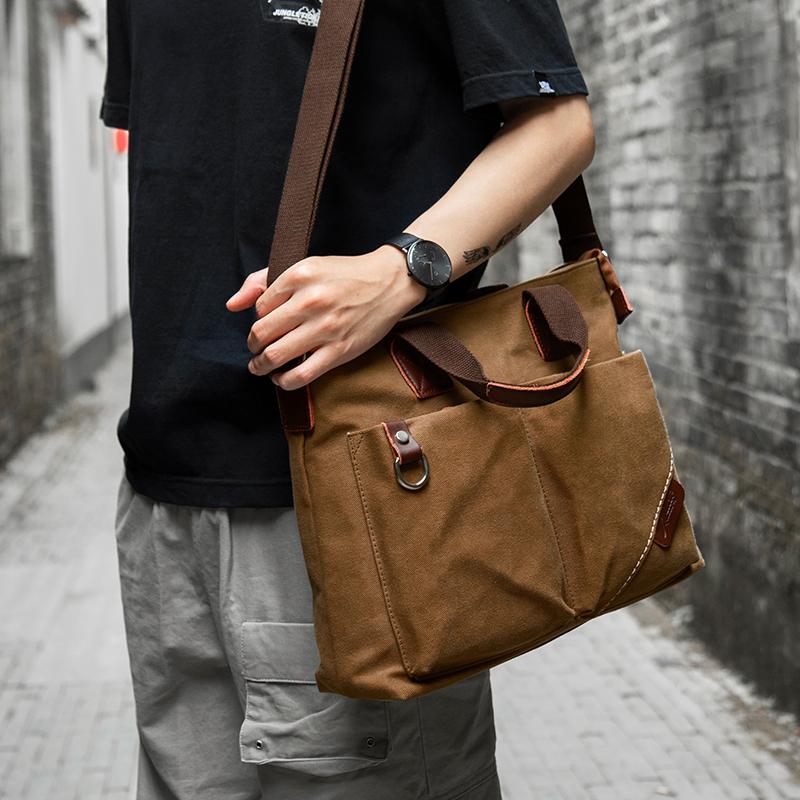 Городские сумки и рюкзаки Артикул 523398493382