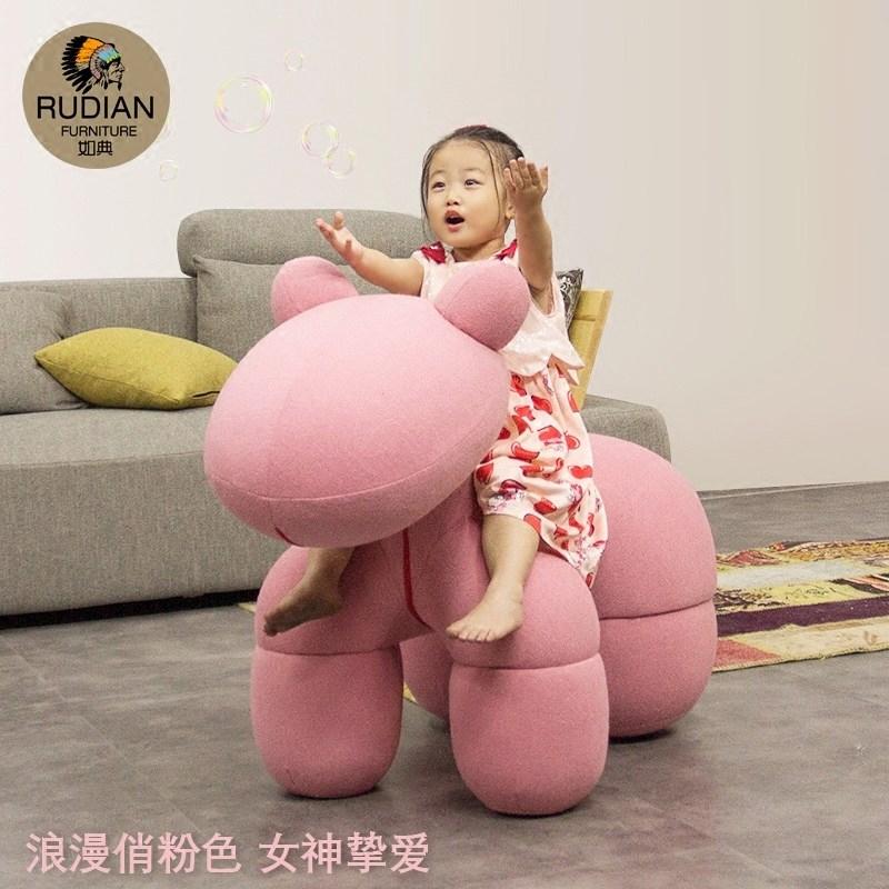 Оригинальная дизайнерская мебель Артикул 16098834959