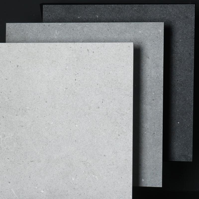 Керамическая плитка Артикул 599410930293