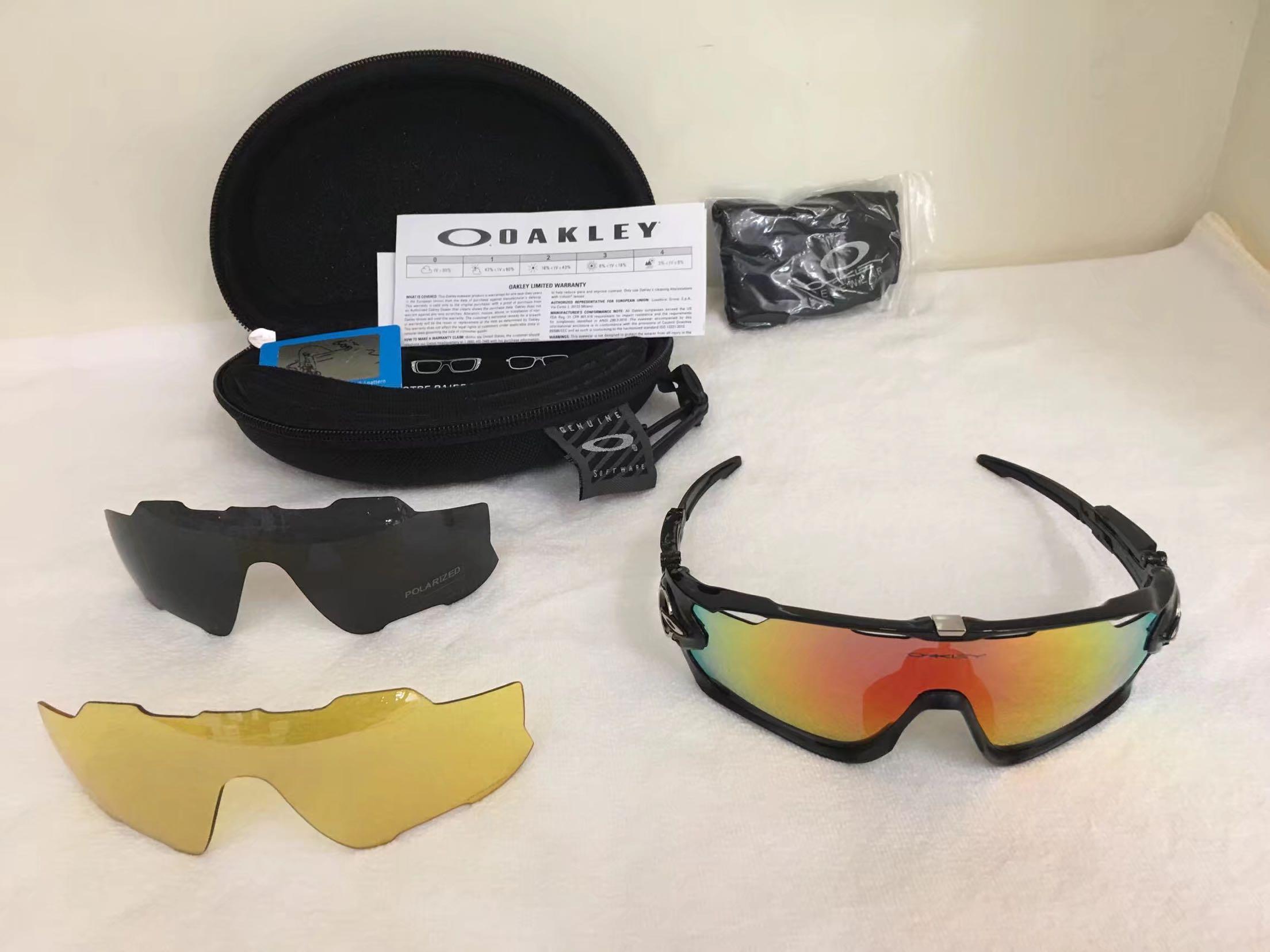 Oakley европа грамм прибыль верховая езда очки