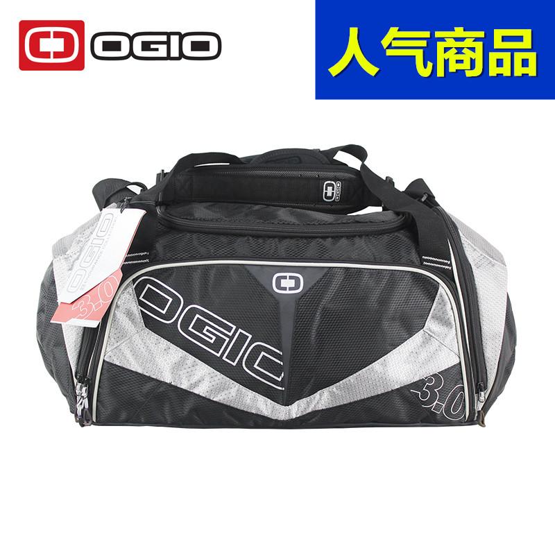 Спортивные сумки Артикул 522166090023