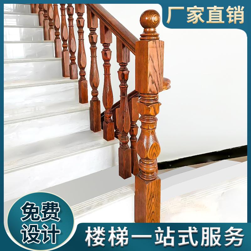Лестничные столбы Артикул 573258852810