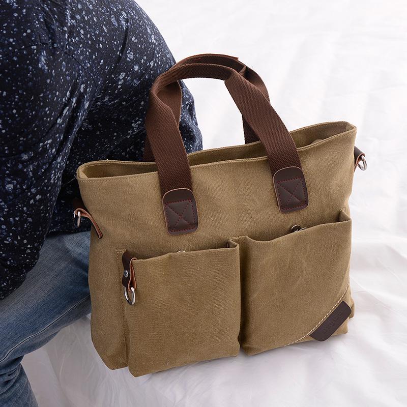 Городские сумки и рюкзаки Артикул 520414639964