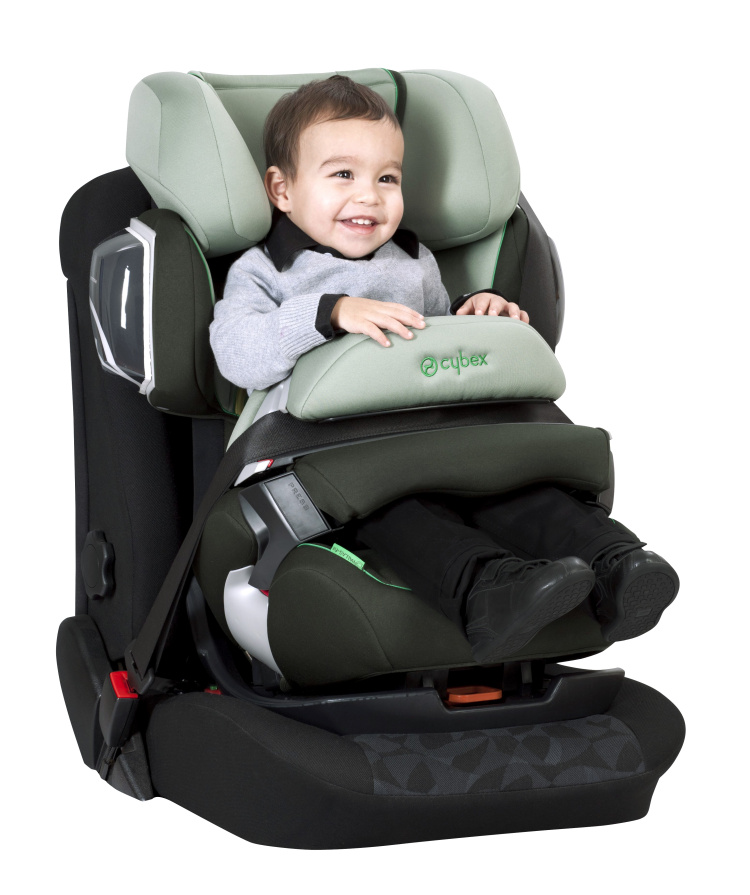天猫2013儿童安全座椅汽车节,史上儿童安全座椅最给力折扣 第34张