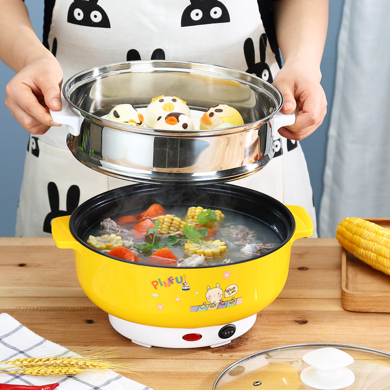 Бытовая техника для кухни Артикул 571204466328