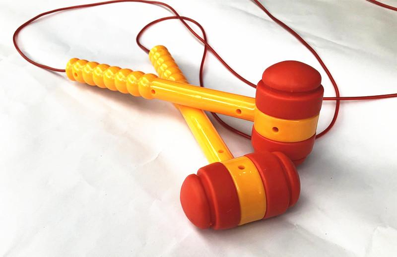 Игрушки с молоточком Артикул 612225975630