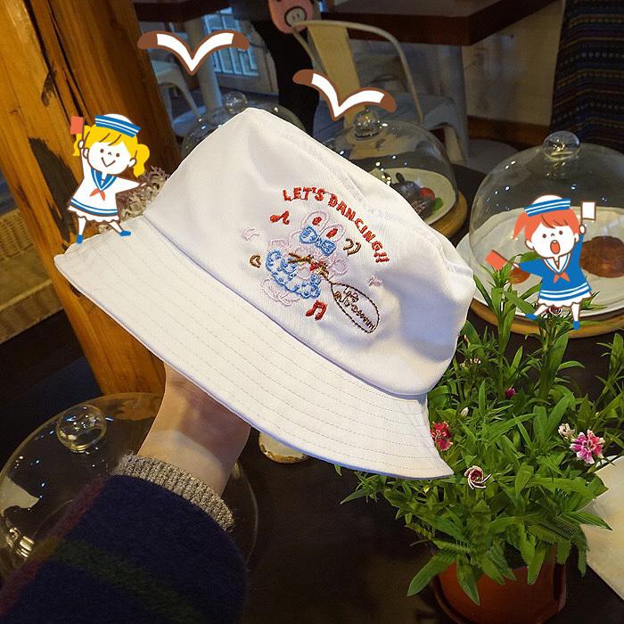 夏季網紅太陽帽遮陽帽沙灘百搭出游日系寬檐防曬遮臉女漁夫帽帽子
