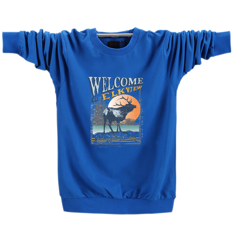 15 spring and autumn 16 mens wear 12 junior high school students 14 boys 13 winter 18 years old clothes thin big childrens long sleeve T-shirt