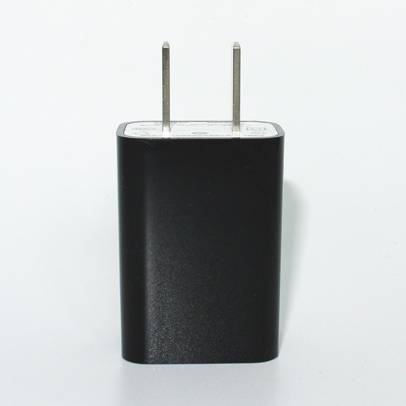 Amazon оригинальная батарея 5V1A подходит для электричество бумага книга квартира зарядки мобильных телефонов