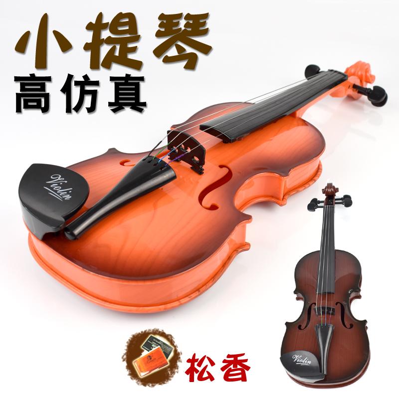 Детские скрипки и гармошки Артикул 550265582601