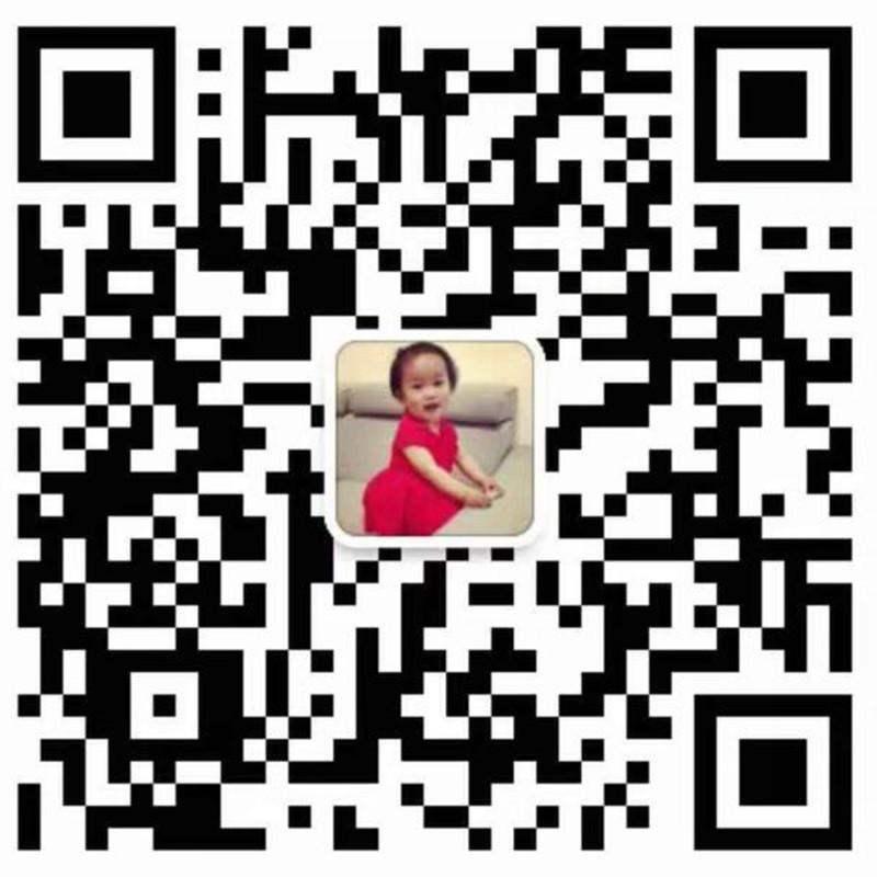 12-02新券bal白边黑烫字ins爆款连体高泳衣