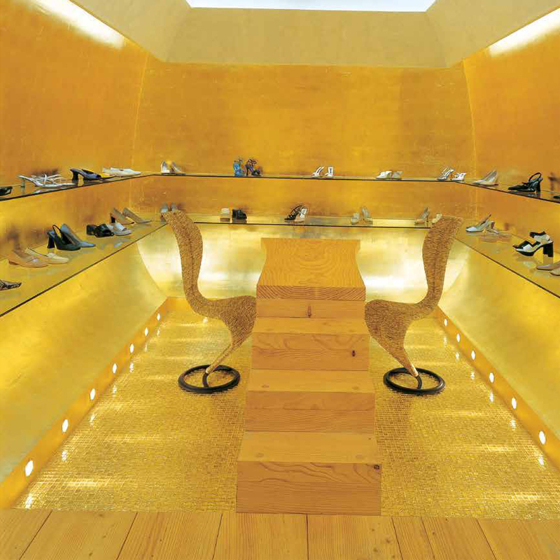 进口马赛克 意大利水晶玻璃马赛克电视背景墙拼图客厅镜面拼花