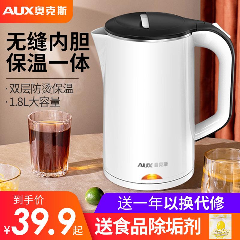 Чайники для плиты Артикул 594341375887