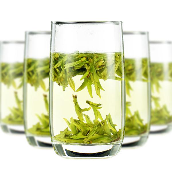 2019新茶叶西湖龙井上市现货直发明前特级绿茶茶农直销春茶250g