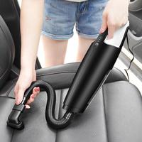 车载无线大功率手持式家用吸尘器怎么样